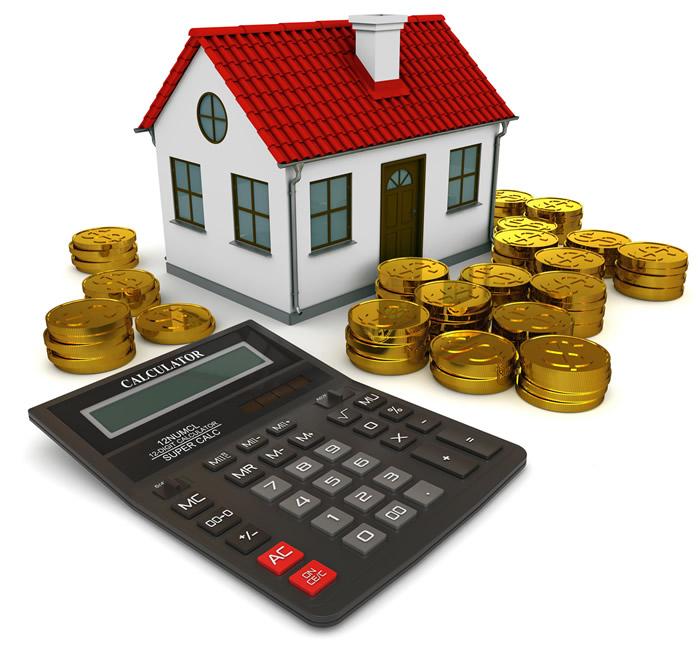 Покупка недвижимости в испании физ лицу