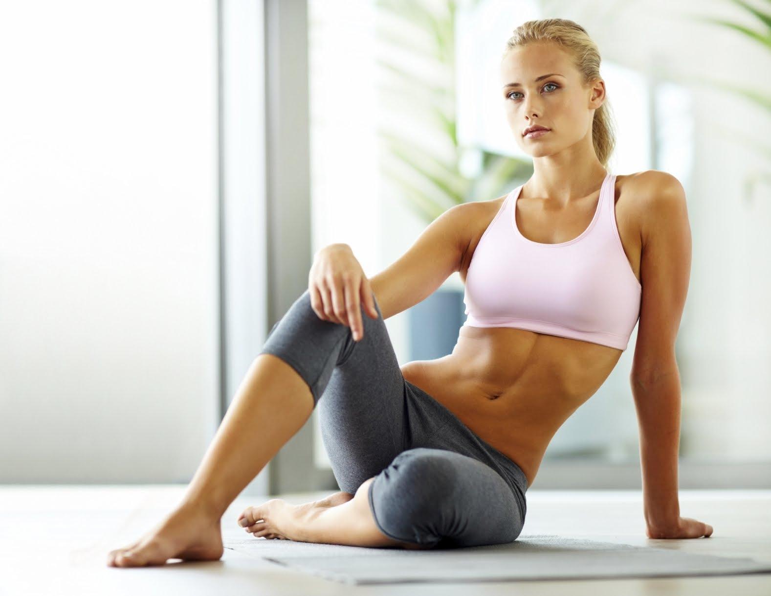 Похудеть За Неделю Йога. Йога для похудения за неделю. Йога для начинающих в домашних условиях. Как йога способствует процессу потери веса