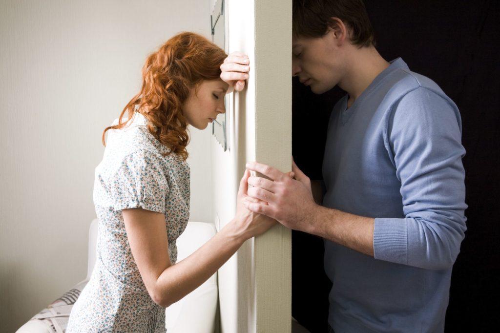 можно ли вернуть жену если она разлюбила