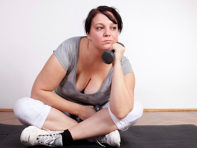 Сбросить Вес При Гормональном Сбое. Как худеют при гормональных нарушениях?