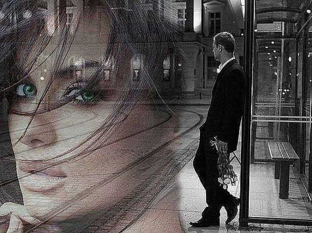 Картинки когда не хочешь чтобы любимый уходил