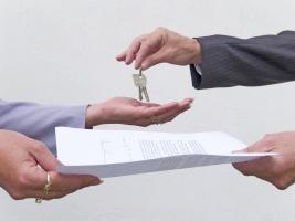 Договор о намерениях заключить договор аренды и купли-продажи