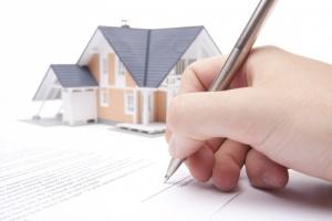 Договор намерений о покупке квартиры