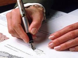 Как аннулировать нотариальную доверенность - Юридический справочник