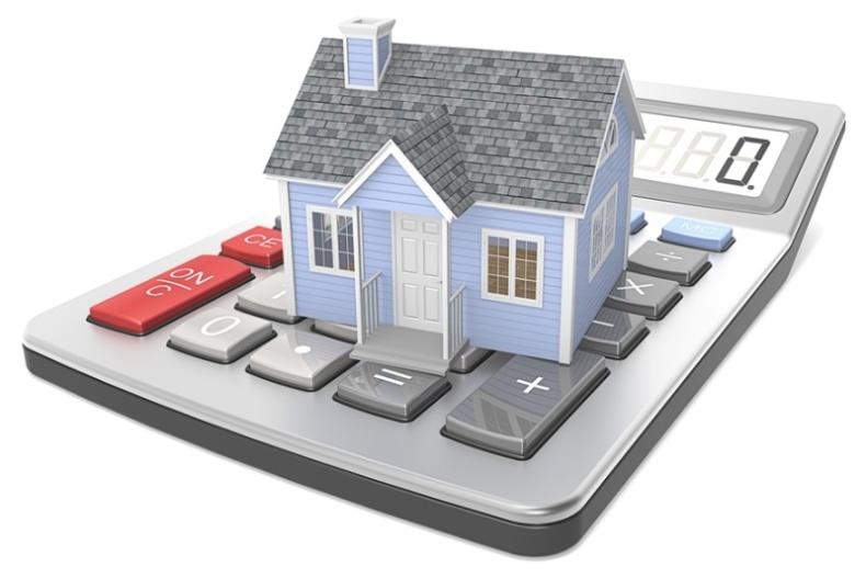 авито коммерческая недвижимость от собственника