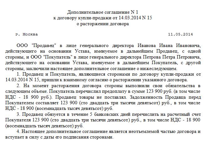 Ст 213 тк рф с изменениями на 2019 год комментариями