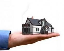 Договор безвозмездной сдачи квартиры в аренду