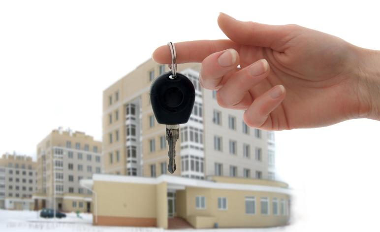 Налог с коммерческой недвижимости в 2015 году поиск Коммерческой недвижимости Ливенская улица