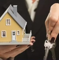 Бланк агентского договора по продаже недвижимости